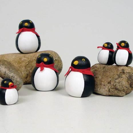 45201 45202 Pingviner