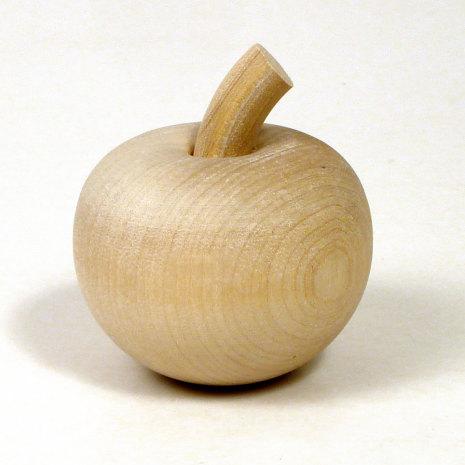 Äpple natur