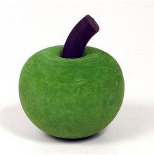 44559-1413 Äpple grönt